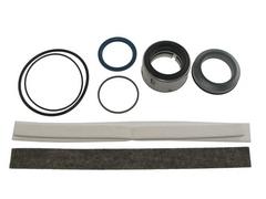Spare parts & Tools - Compressors - Shaft seals