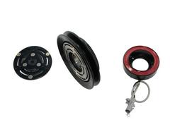 Toyota 88410-14210 A//C Compressor Clutch